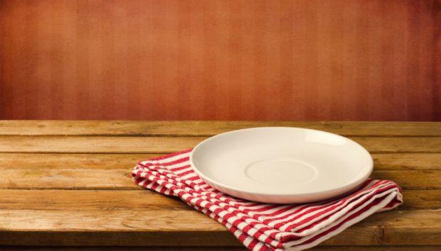 Αυτά Είναι τα Πιάτα του Μέλλοντος