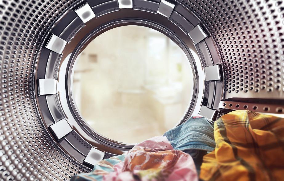 Με αυτές τις οδηγίες το πλύσιμο των ρούχων θα γίνει παιχνιδάκι.