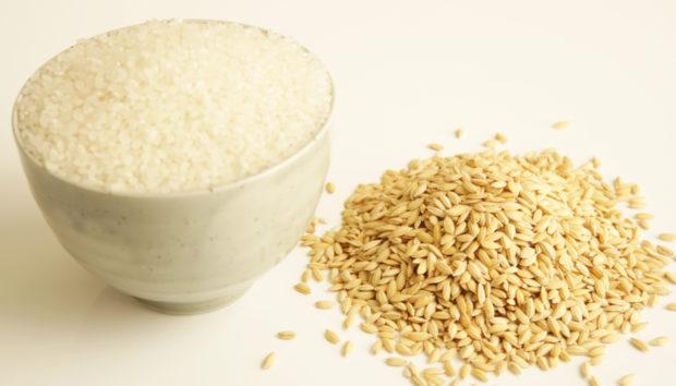 4 Απίστευτες Χρήσεις του Ρυζιού που θα σας Εντυπωσιάσουν!