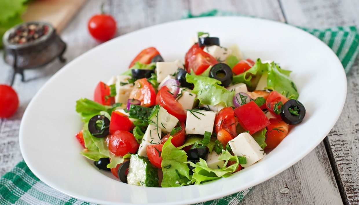 thehomeissue_salad