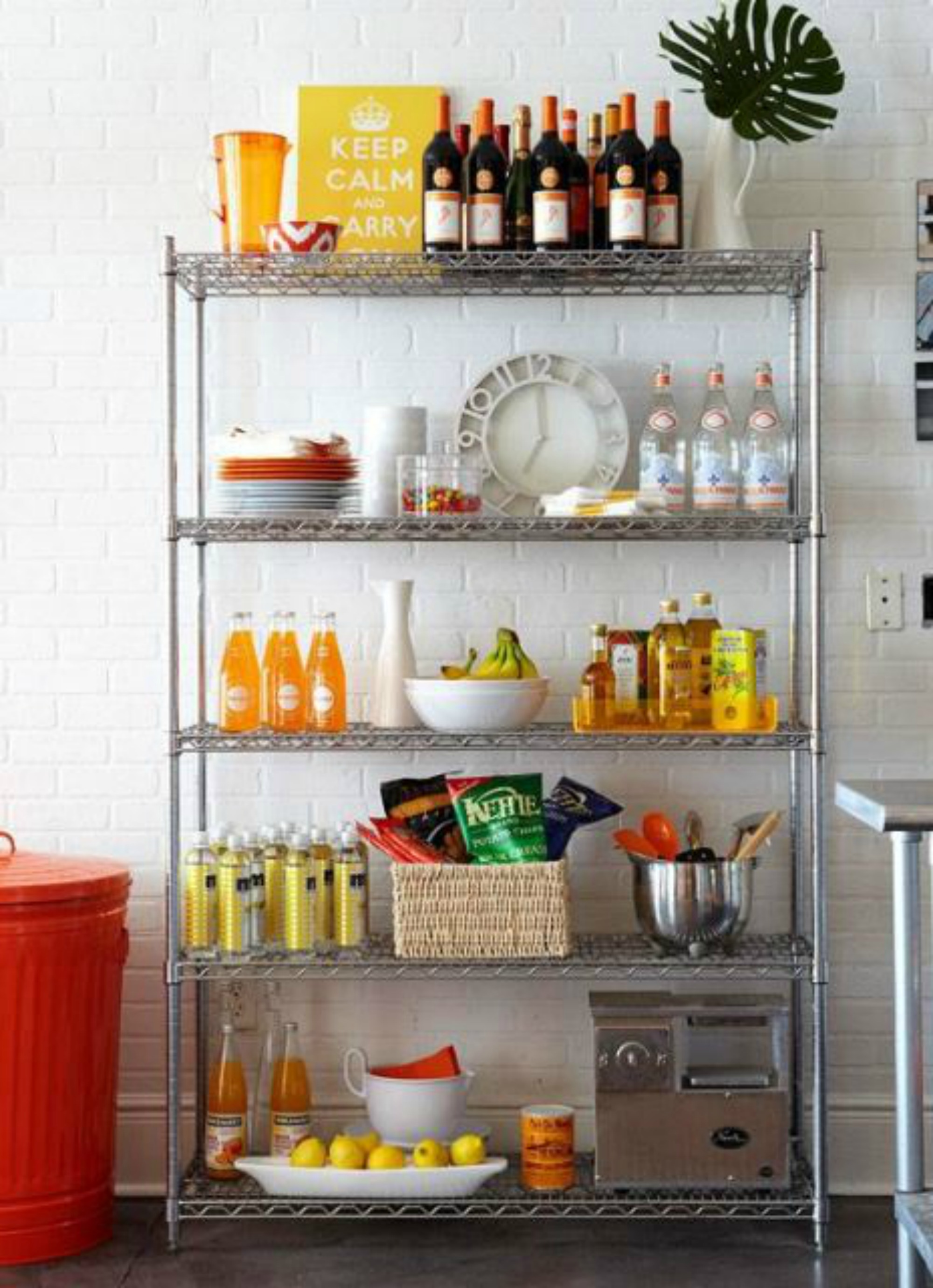 thehomeissue_shelves01