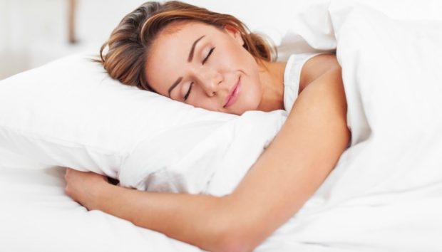 Τελικά Πρέπει να Κοιμάστε με Κάλτσες ή Όχι;