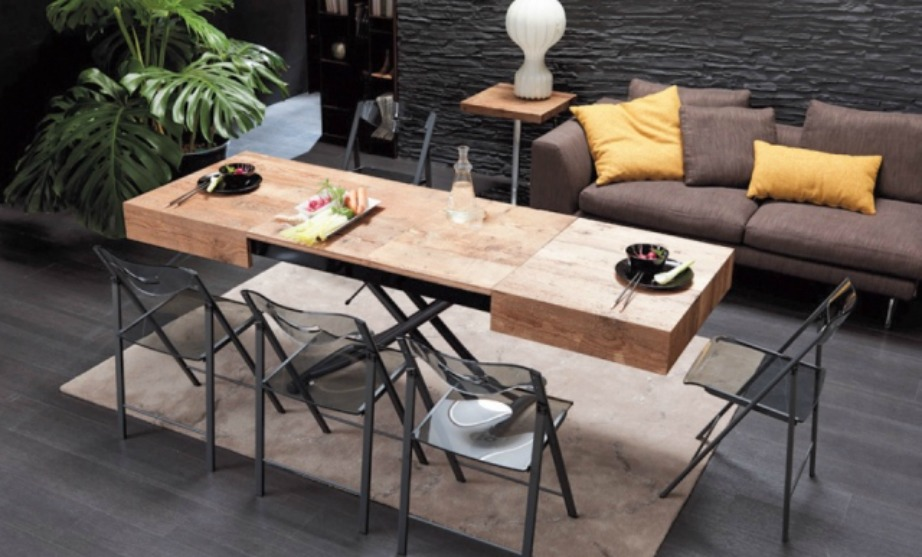 thehomeissue_table01