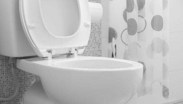 Το Μυστικό των Υδραυλικών για το Σωστό Ξεβούλωμα της Τουαλέτας σε 1 Λεπτό!