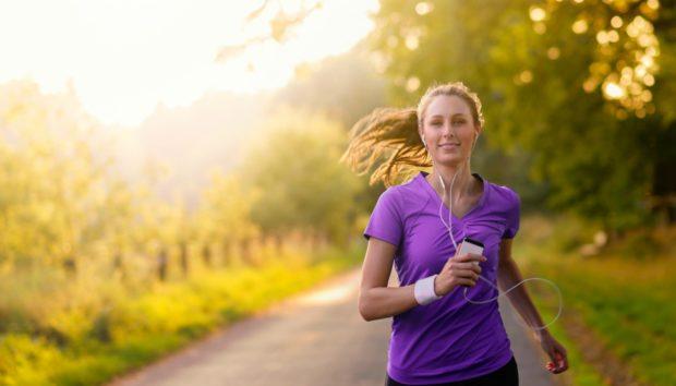 Από Σεπτέμβρη Γυμναστήριο: 4 Λόγοι που η Άσκηση σας Ομορφαίνει!