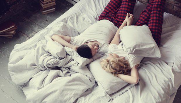 Υπνοδωμάτιο για Δύο: Όλα όσα Πρέπει να Ξέρετε για να Δημιουργήσετε τον πιο Όμορφο Χώρο