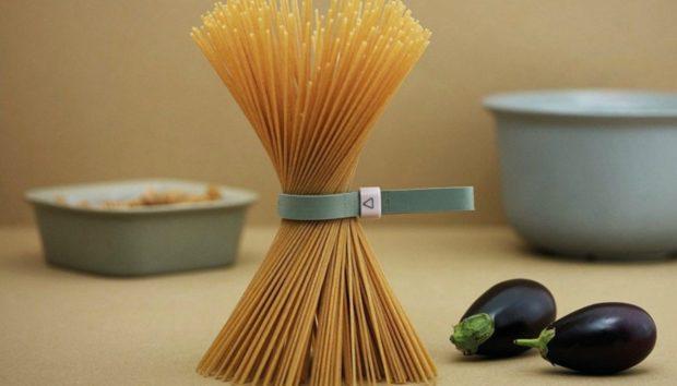 7 Gadgets για την Κουζίνα που θα Λατρέψετε
