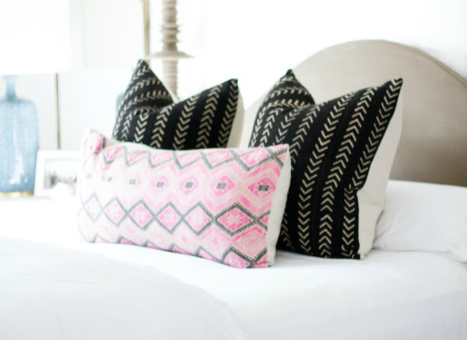 thehomeissue_maksilaria01