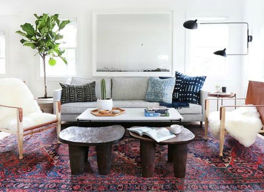 thehomeissue_maksilaria02