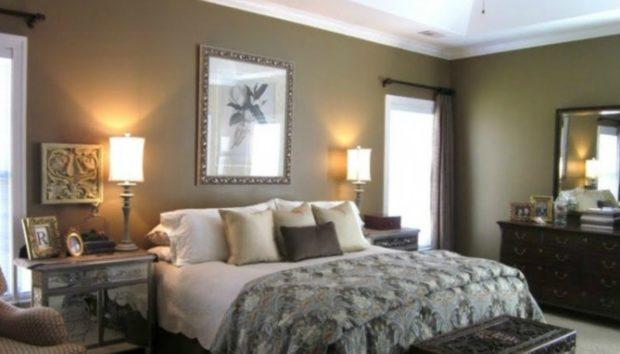 Μπαούλα στο Σπίτι: 10 Διαφορετικές Προτάσεις Διακόσμησης με Μπαούλο!