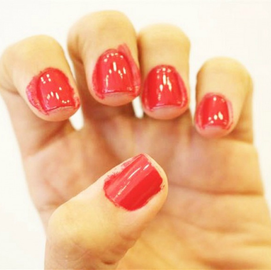 thehomeissue_nails01