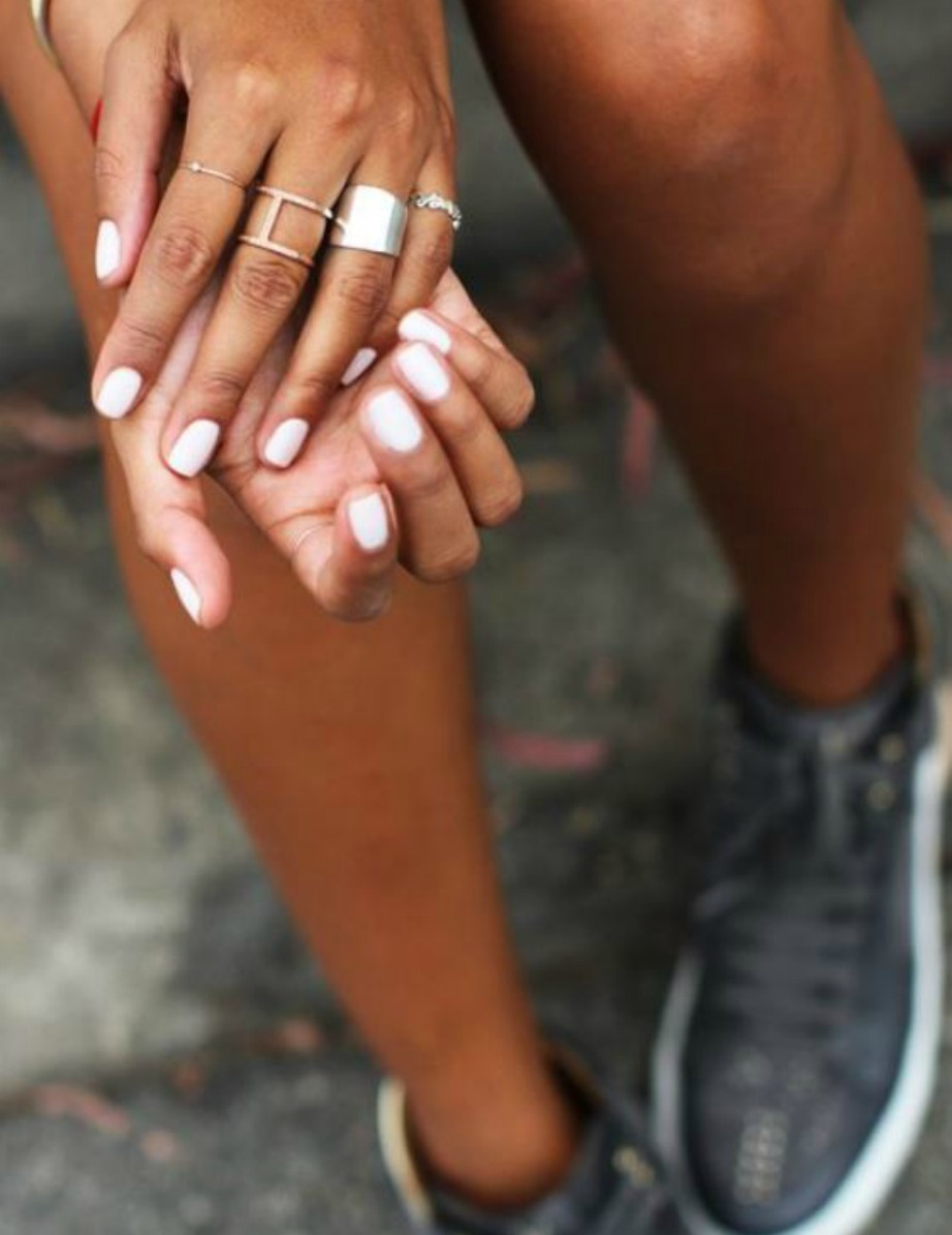 thehomeissue_nails05