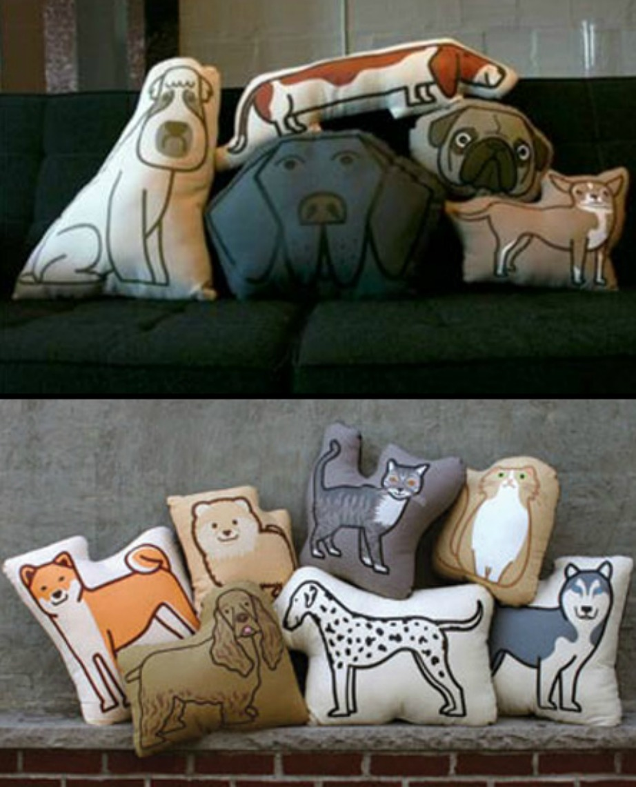 thehomeissue_pillow02
