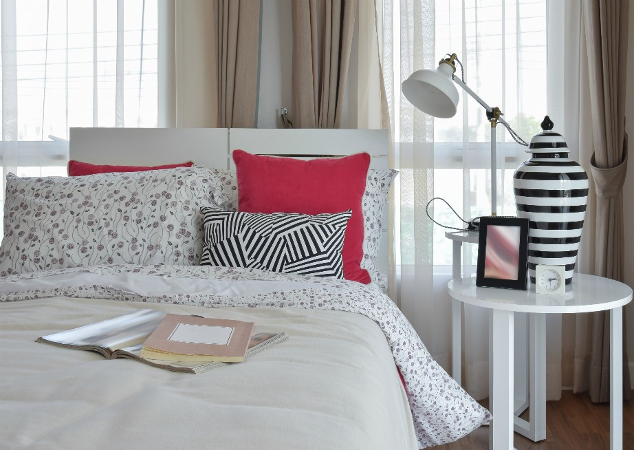 thehomeissue_stripes