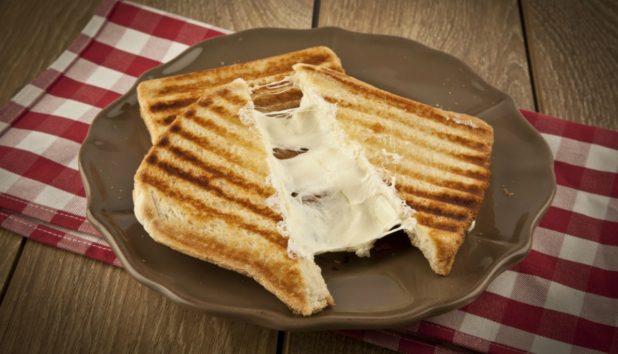 Οι 3 πιο Πετυχημένες Συνταγές για Τοστ Παγκοσμίως!