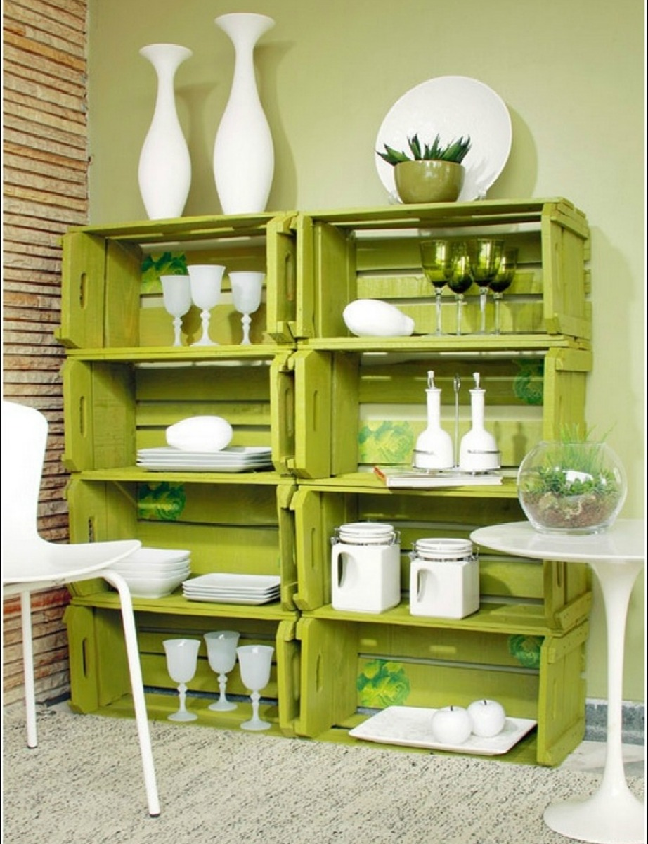 thehomeissue_(woodencrate)01