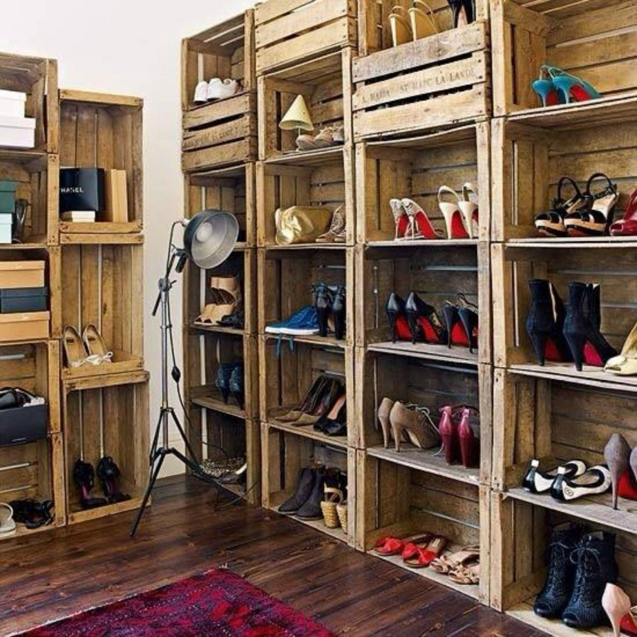 thehomeissue_(woodencrate)03
