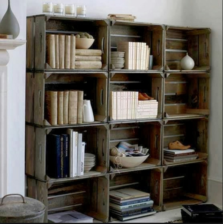 thehomeissue_(woodencrate)02