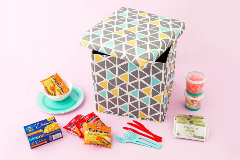thehomeissue_box05