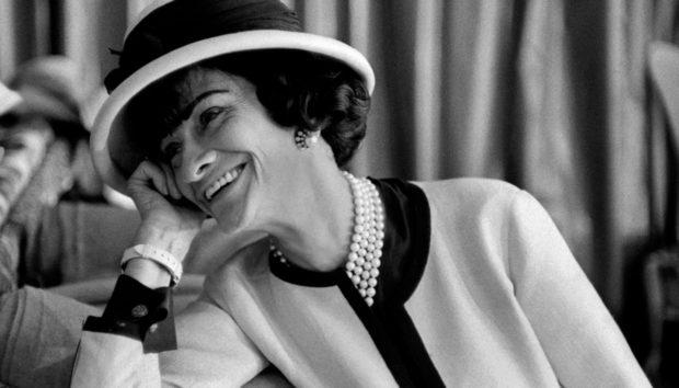 Το Κρυφό Καταφύγιο της Coco Chanel στη Γαλλική Ριβιέρα
