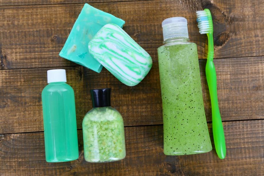 Τα προϊόντα που βοηθούν στην απολέπιση του σώματος έχουν σημαντικές επιπτώσεις στο περιβάλλον.