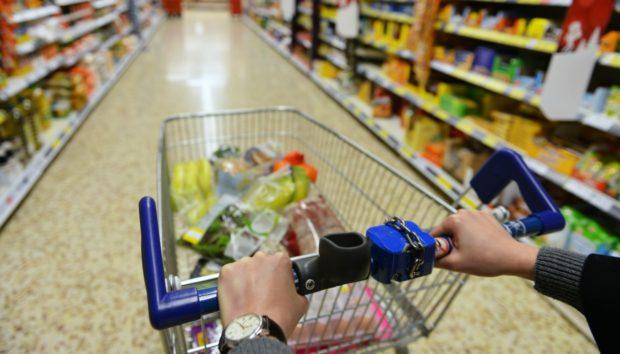 5 Πράγματα που Δεν Πρέπει να Αγοράσετε Ποτέ Ξανά
