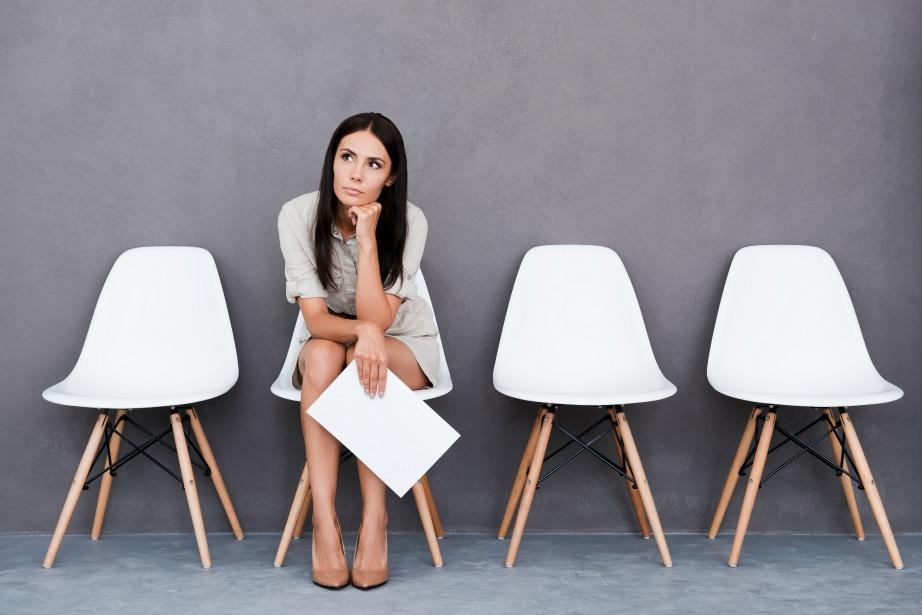 Αν το όνομά σας είναι βασιλικό και μεγαλοπρεπές τότε έχετε πολλές πιθανότητες να αποκτήσετε διευθυντικές θέσεις σε μια εταιρεία.