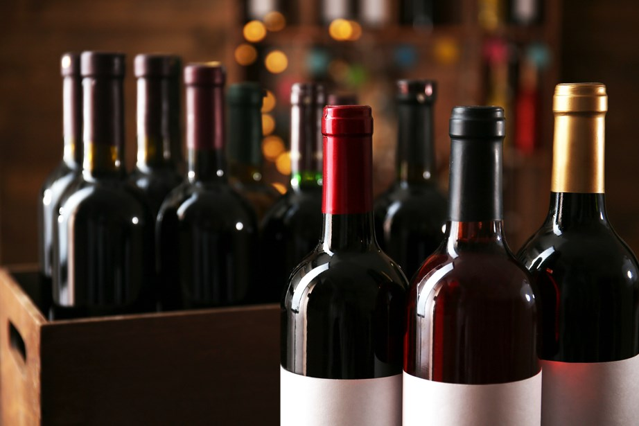 thehomeissue_(winerack)02