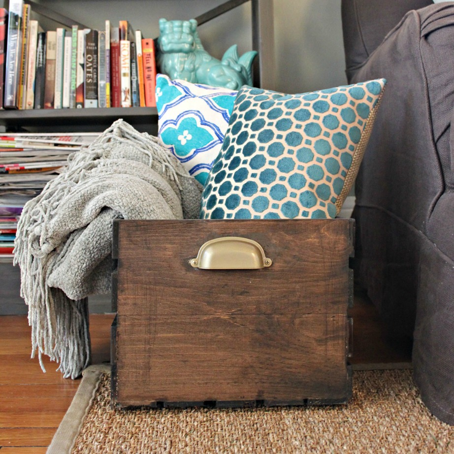 thehomeissue_(woodencrate)04