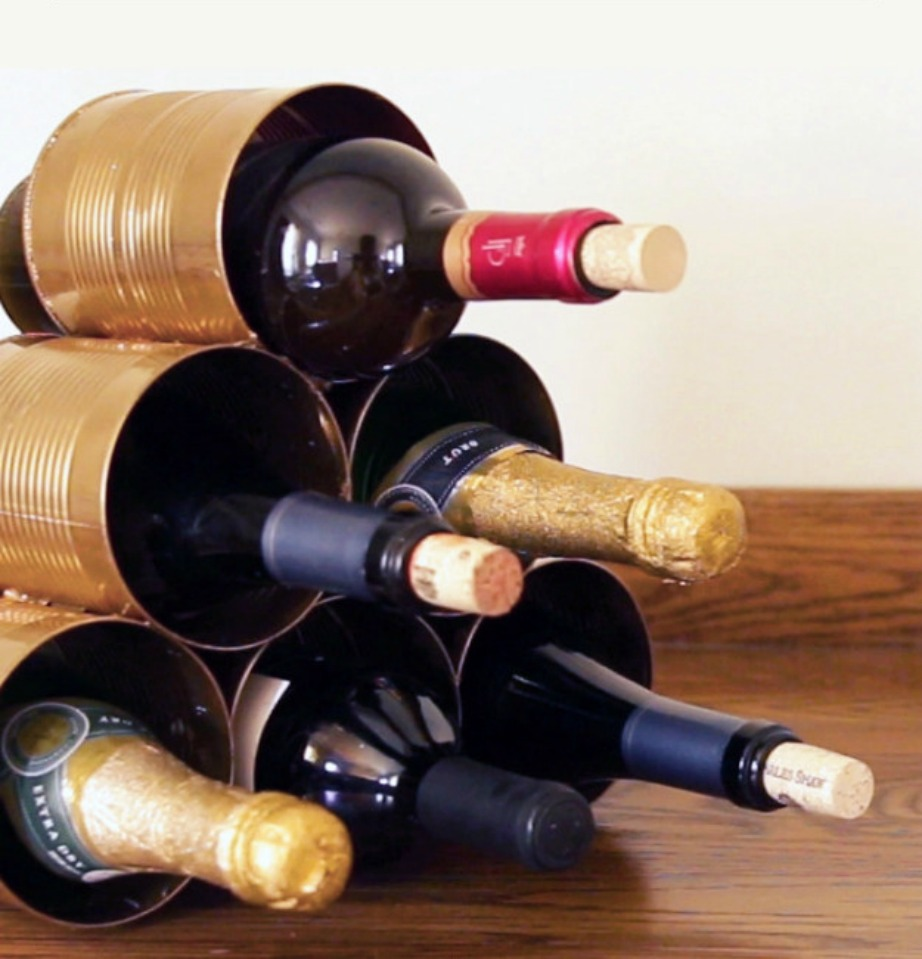 thehomeissue_(winerack)04