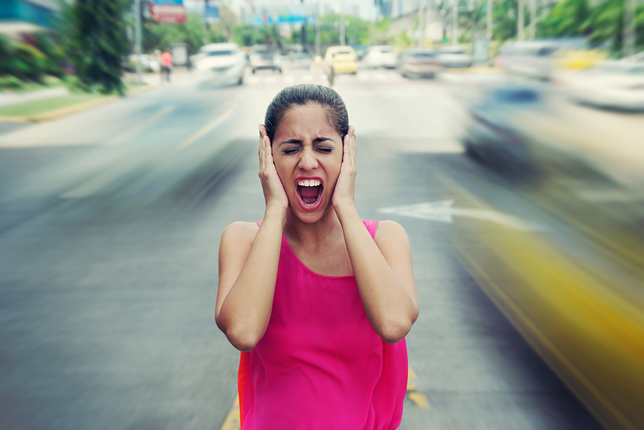 Οι αγχώδεις διαταραχές διακρίνονται σε διάφορους τύπους και παρουσιάζουν διάφορες εκφράσεις συμπτωμάτων.