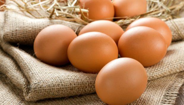 Ληγμένα Αυγά: Δείτε Χρήσεις τους που δεν Φαντάζεστε!