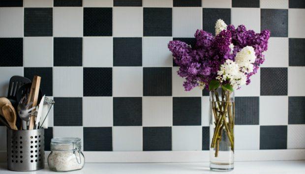12+1 Ιδέες για να Βάλετε Φέτος τον πιο Ιδιαίτερο Συνδυασμό σε Κάθε Δωμάτιο