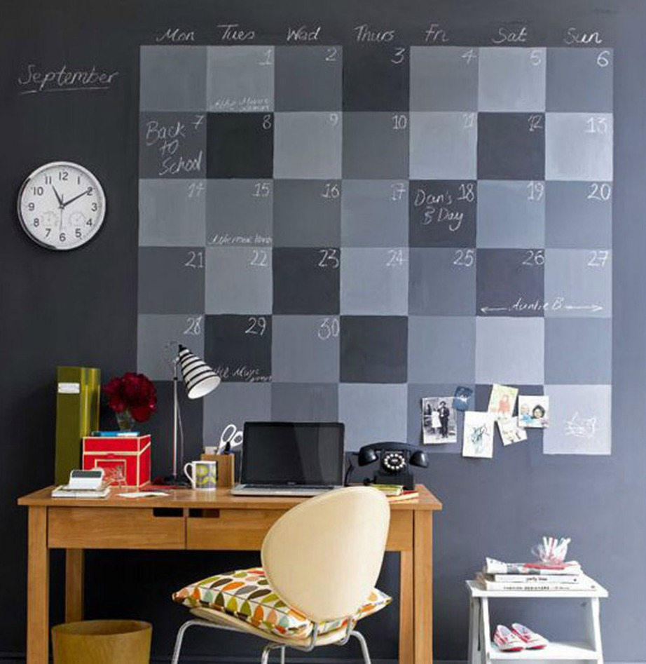 thehomeissue_board