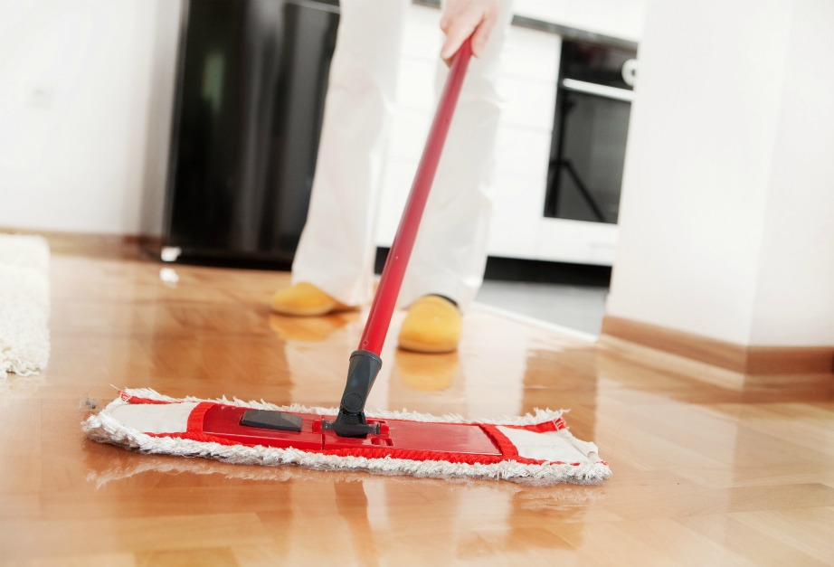 thehomeissue_cleaning02