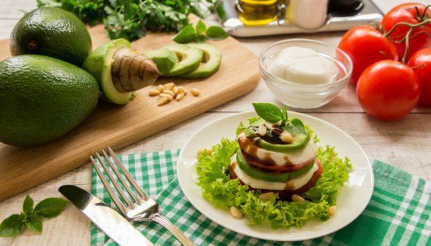 Κανένας Διατροφολόγος δεν θα Έτρωγε Ποτέ Αυτές τις Τροφές!