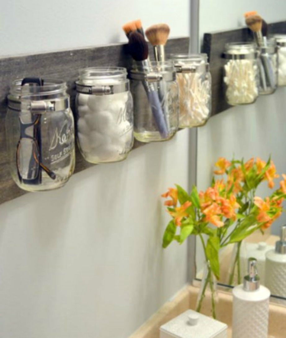 thehomeissue_diy02