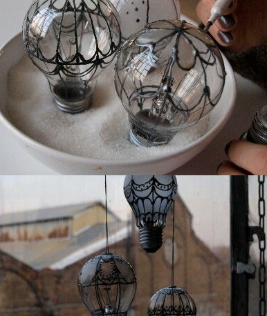 thehomeissue_diy05