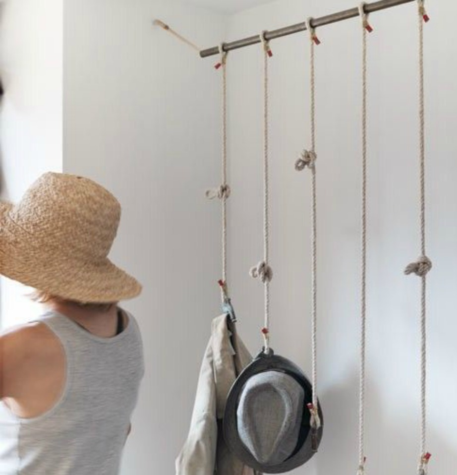 thehomeissue_diy06