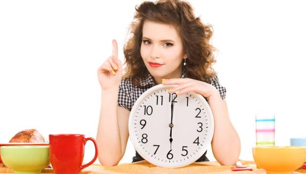 5 Tips που θα Κάνουν την Καθημερινότητά σας στο Σπίτι πιο Εύκολη