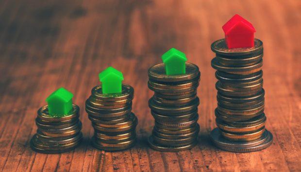 12 Απλά Tips για Οικολογία και Οικονομία Μέσα στο Σπίτι