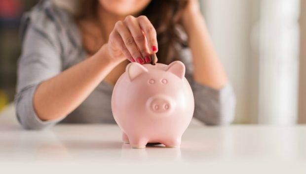 Έξυπνα Tips για να Μειώσετε τα Καθημερινά Έξοδα του Σπιτιού!