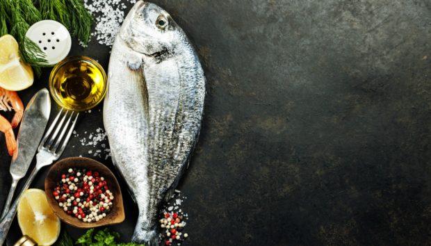 Απίστευτη Έρευνα: 1 στα 5 Ψάρια που Αγοράζουμε δεν Είναι Αυτό που Νομίζουμε