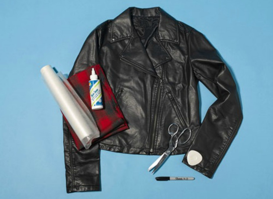 thehomeissue_jacket01