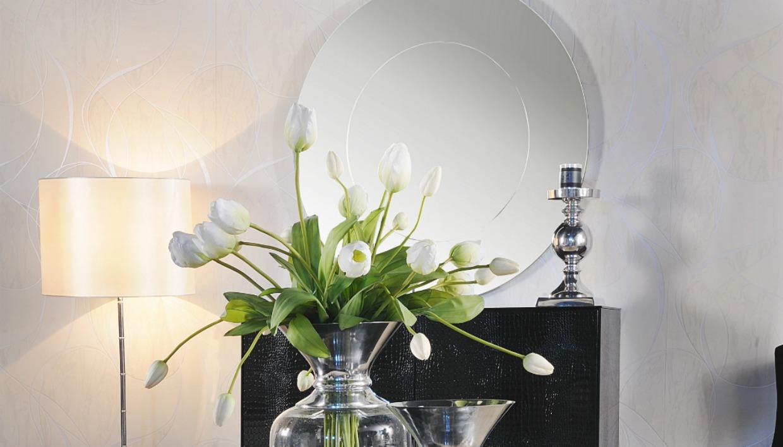 1b936aeaef Εξαφανίστε στο Λεπτό Γρατζουνιές από Καθρέφτες και Τζάμια!spirossoulis.com  – the home issue