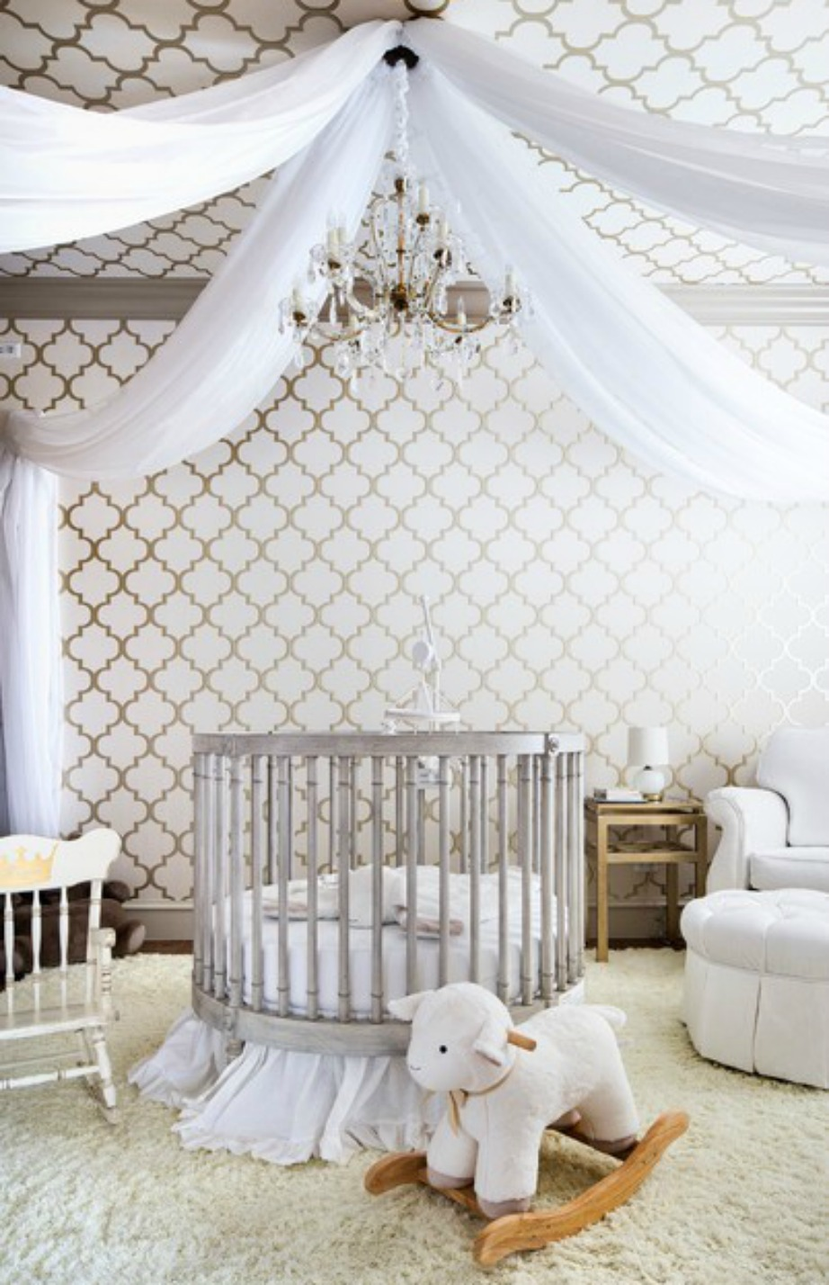 thehomeissue_kidroom01