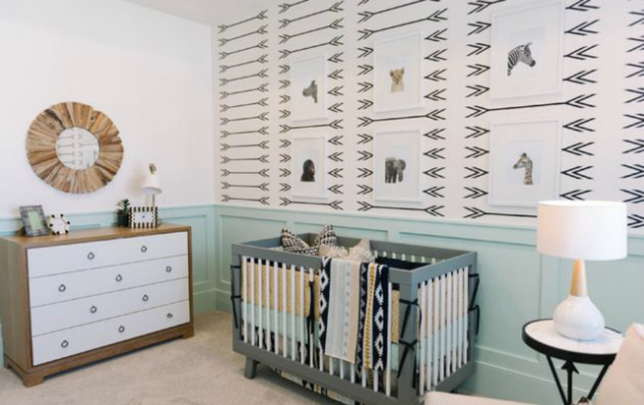 thehomeissue_kidroom02