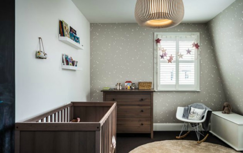 thehomeissue_kidroom03