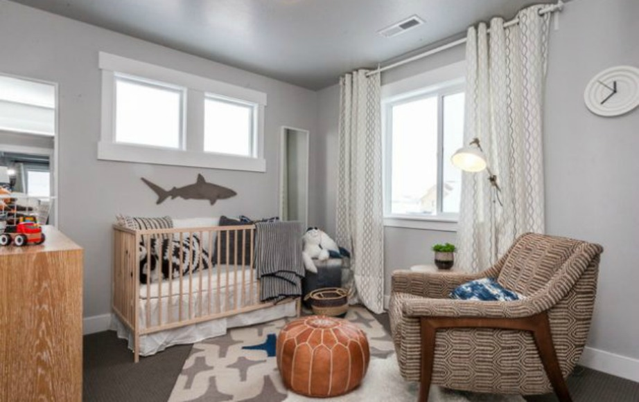thehomeissue_kidroom04