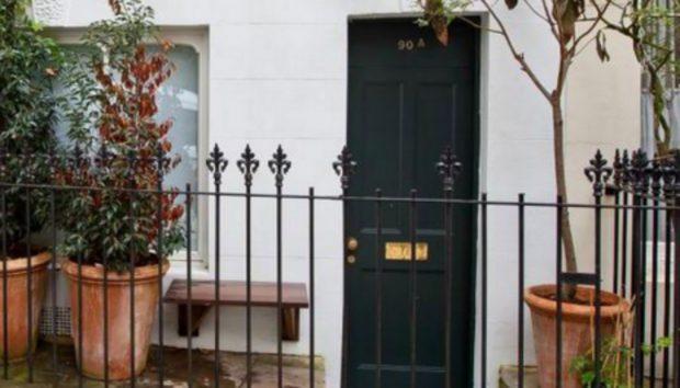 399.000 Ευρώ για 17 τ.μ.; Αυτό το Σπίτι Αξίζει να το Δείτε!